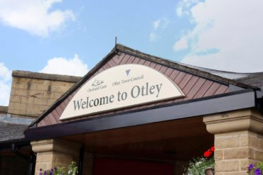 1 bed, 2 bed or 3 bed homes – Which Sell the Best in #Otley?
